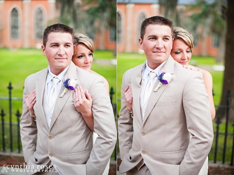 new-bern-wedding-photographers_0031.jpg