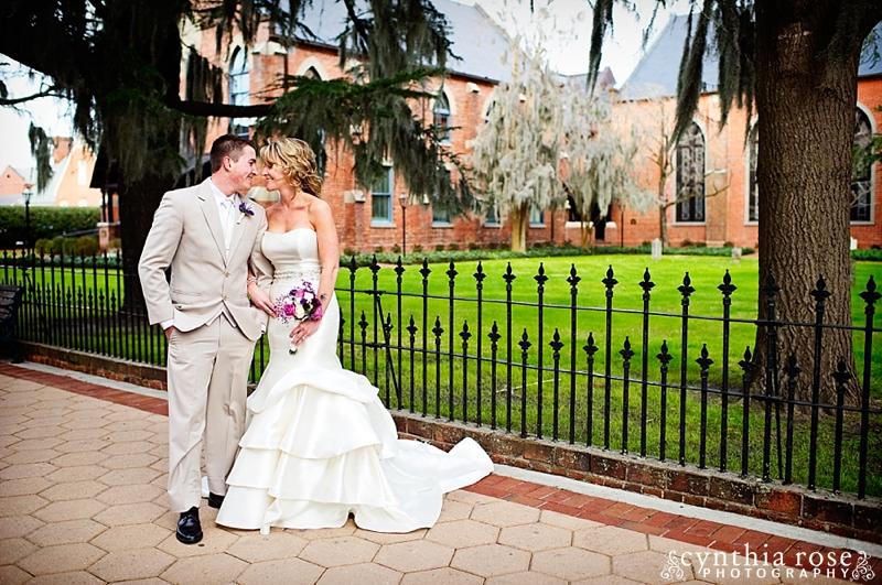 new-bern-wedding-photographers_0032.jpg