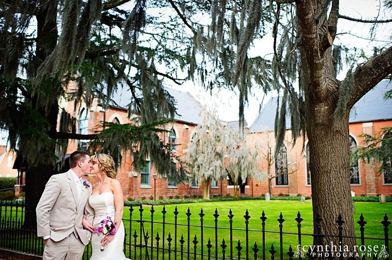 new-bern-wedding-photographers_0033.jpg