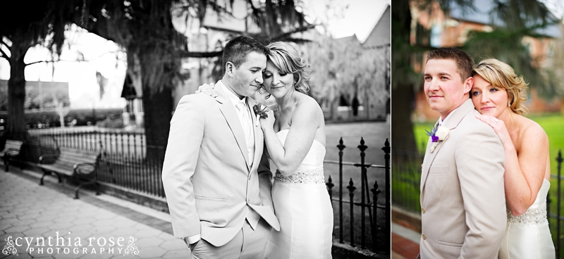 new-bern-wedding-photographers_0034.jpg