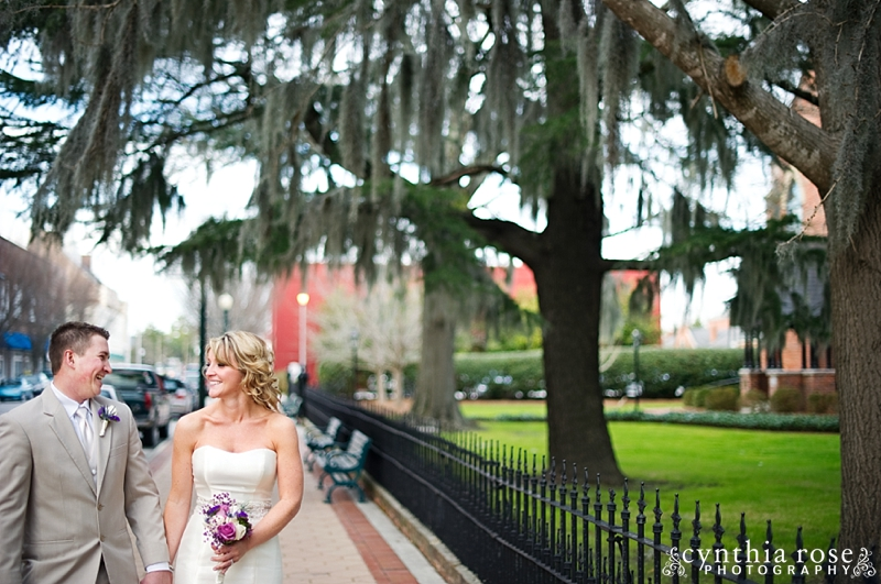 new-bern-wedding-photographers_0036.jpg