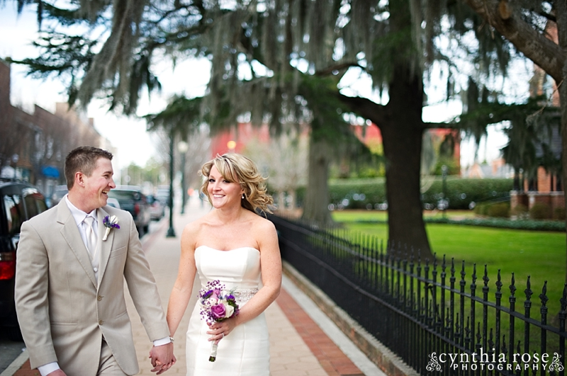 new-bern-wedding-photographers_0037.jpg