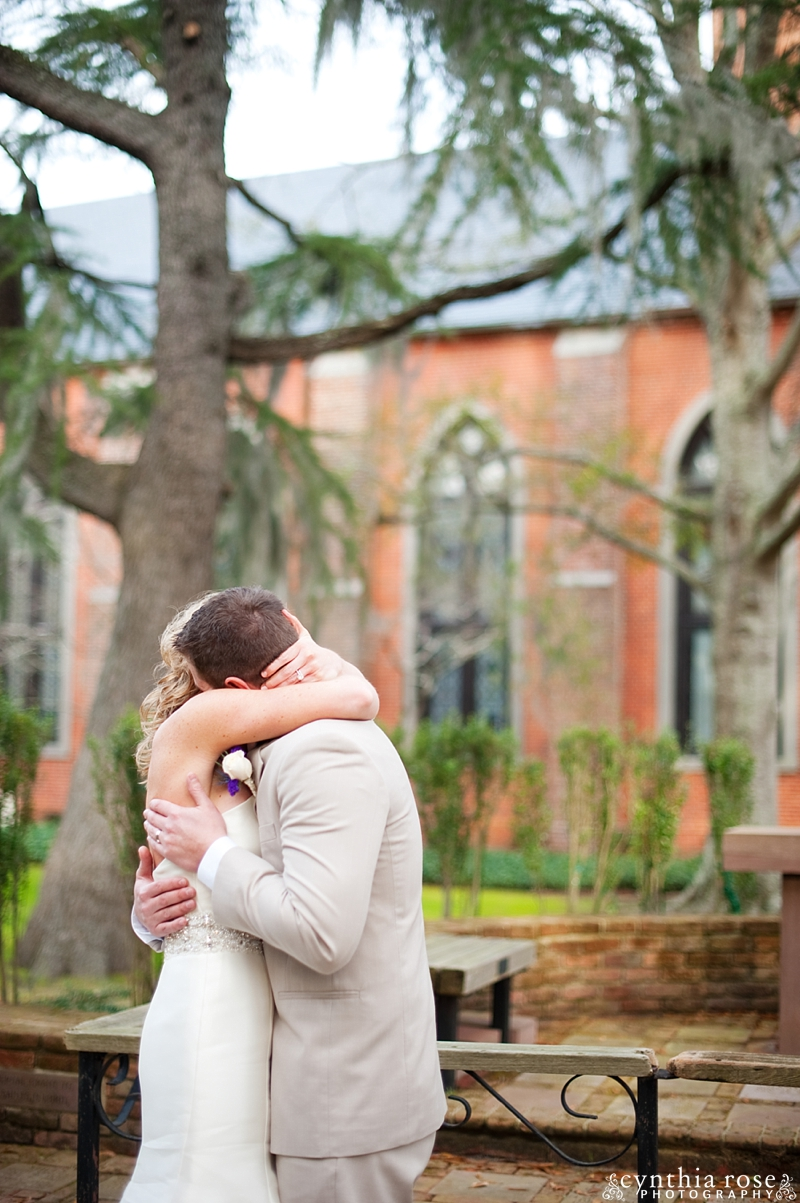 new-bern-wedding-photographers_0038.jpg
