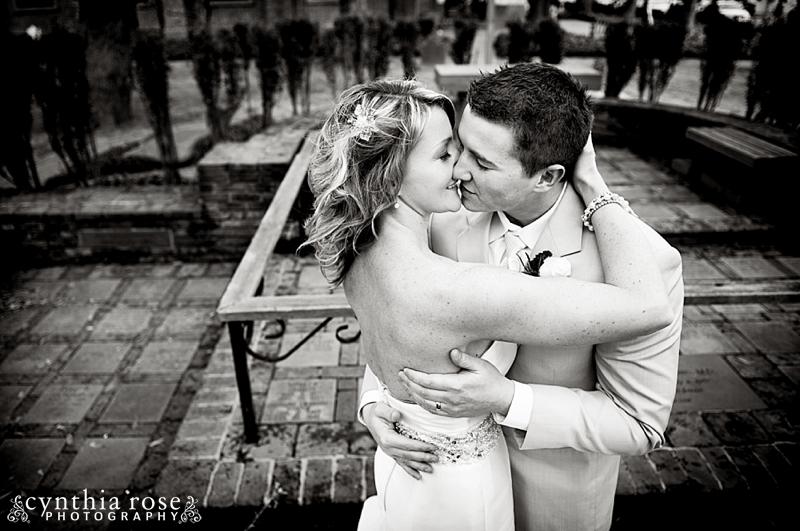 new-bern-wedding-photographers_0039.jpg