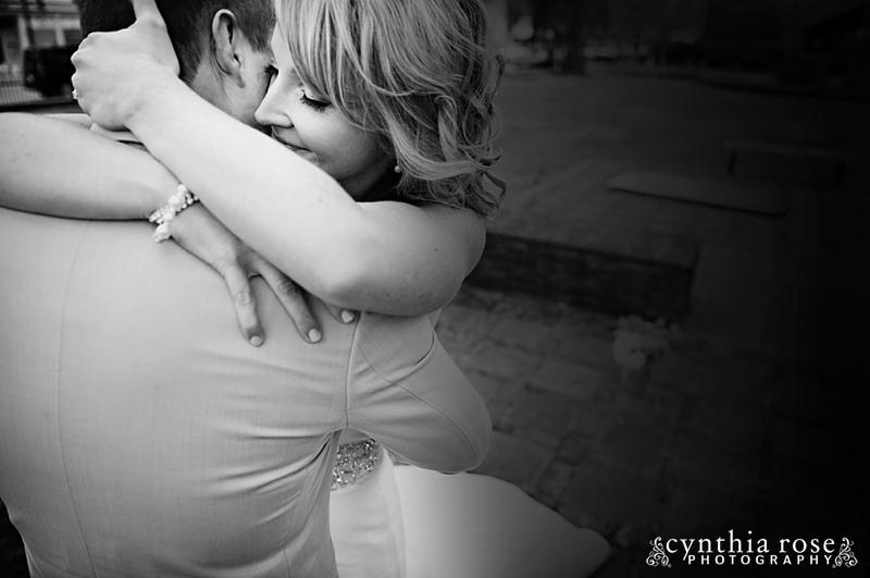 new-bern-wedding-photographers_0040.jpg