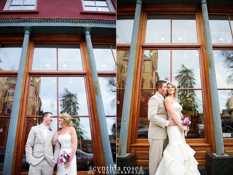 new-bern-wedding-photographers_0042.jpg