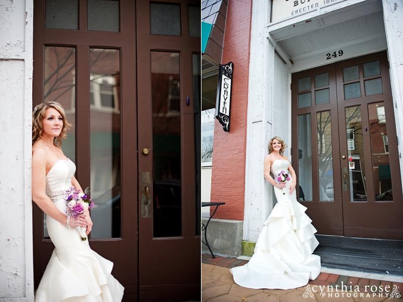 new-bern-wedding-photographers_0043.jpg