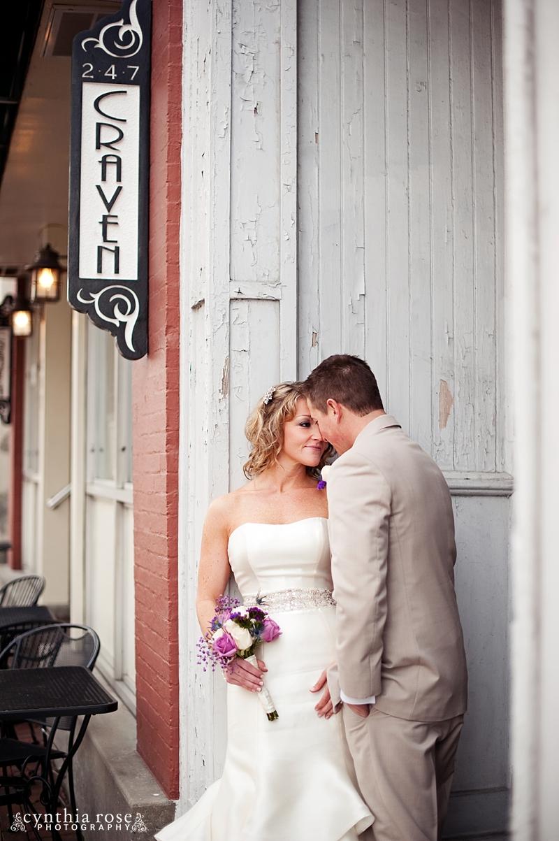 new-bern-wedding-photographers_0044.jpg