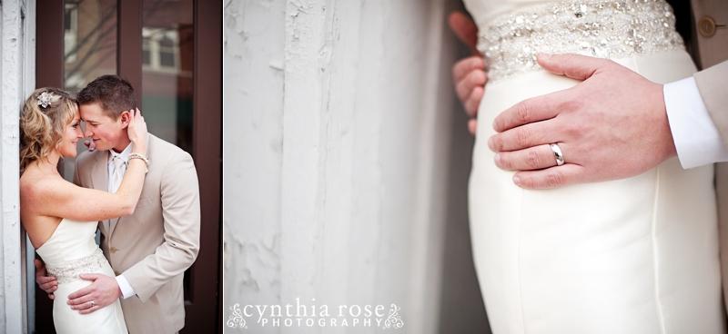 new-bern-wedding-photographers_0045.jpg