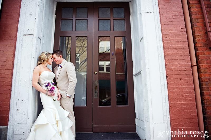new-bern-wedding-photographers_0046.jpg