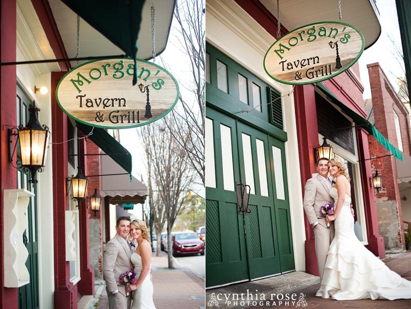 new-bern-wedding-photographers_0047.jpg
