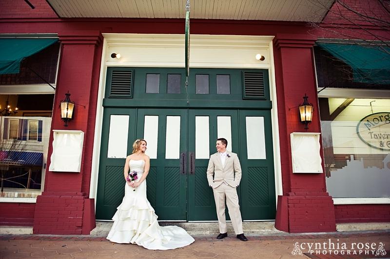 new-bern-wedding-photographers_0048.jpg