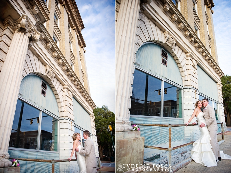 new-bern-wedding-photographers_0050.jpg