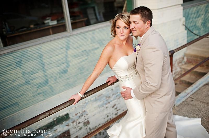 new-bern-wedding-photographers_0052.jpg