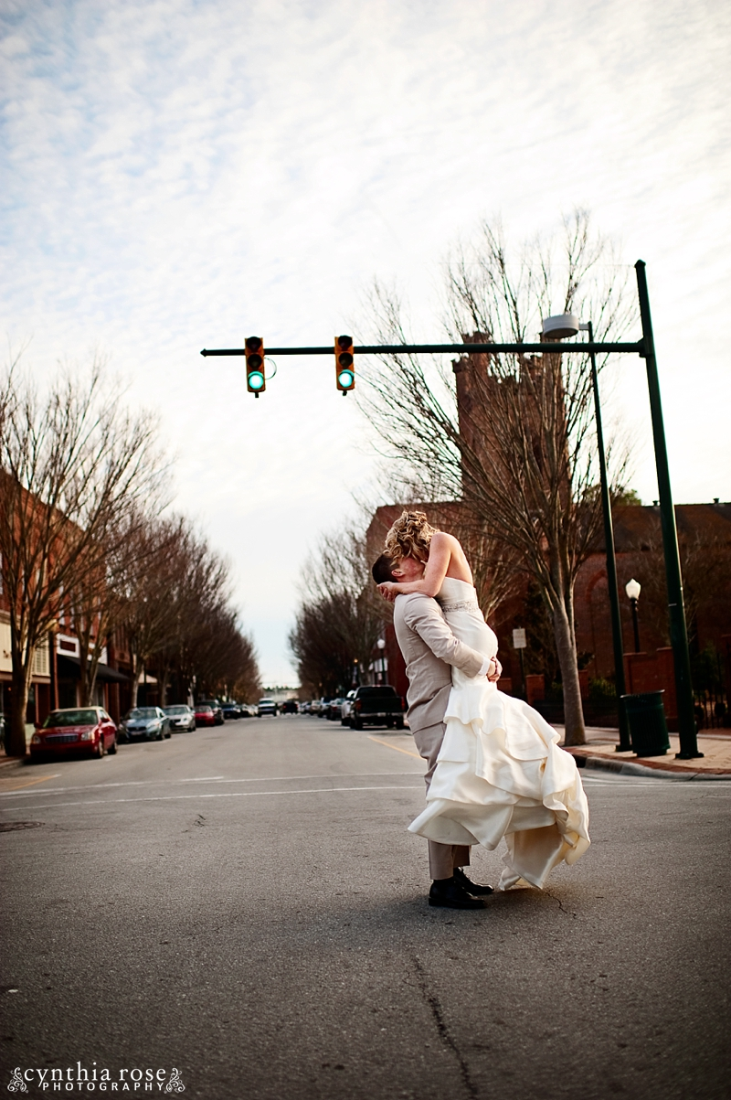 new-bern-wedding-photographers_0053.jpg