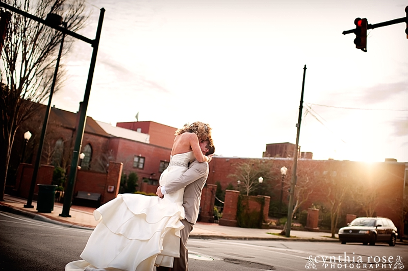 new-bern-wedding-photographers_0055.jpg