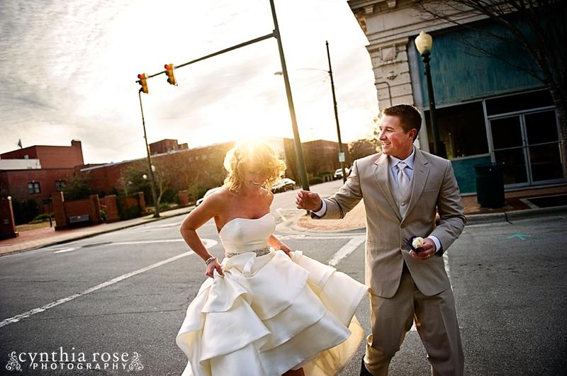 new-bern-wedding-photographers_0056.jpg