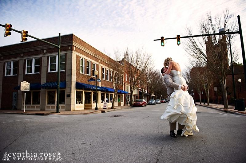 new-bern-wedding-photographers_0057.jpg
