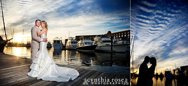 new-bern-wedding-photographers_0058.jpg
