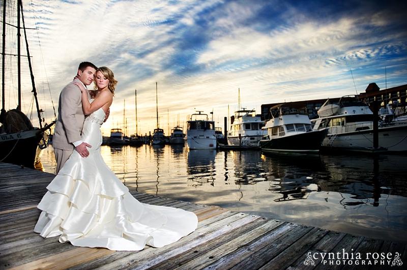 new-bern-wedding-photographers_0059.jpg