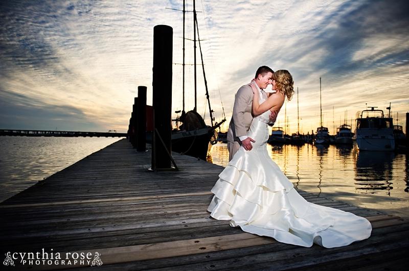 new-bern-wedding-photographers_0060.jpg