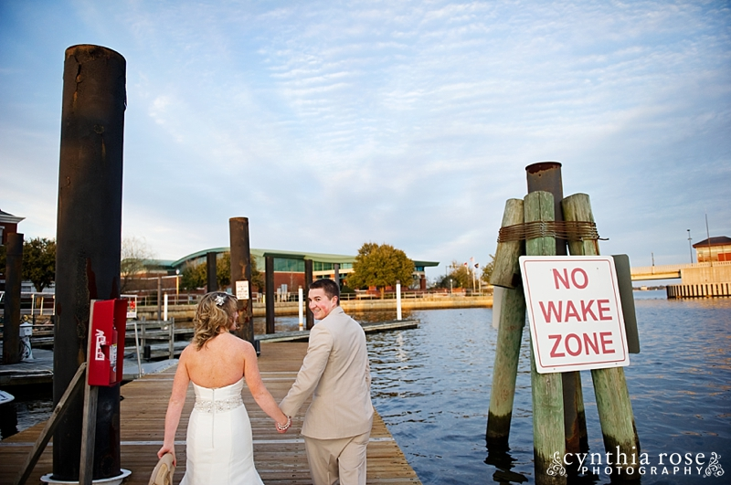 new-bern-wedding-photographers_0064.jpg