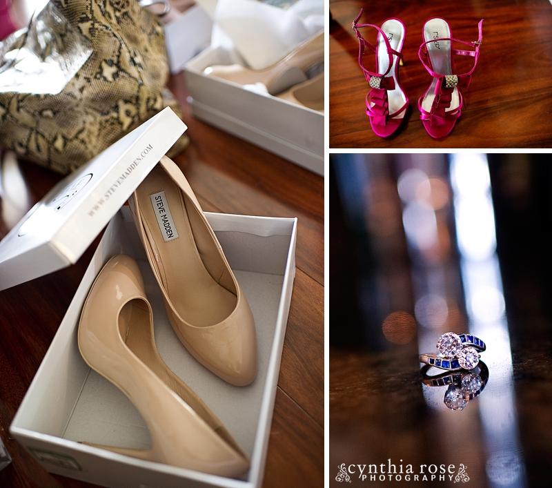 boston-norwood-sharon-wedding-photographer_0233.jpg
