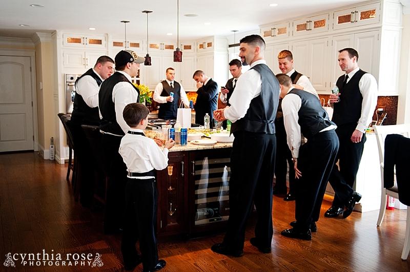 boston-norwood-sharon-wedding-photographer_0234.jpg
