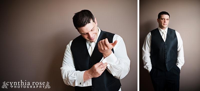 boston-norwood-sharon-wedding-photographer_0236.jpg