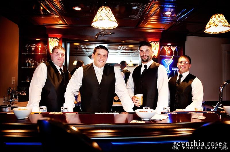 boston-norwood-sharon-wedding-photographer_0237.jpg