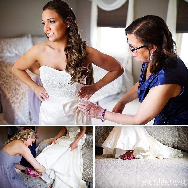 boston-norwood-sharon-wedding-photographer_0244.jpg