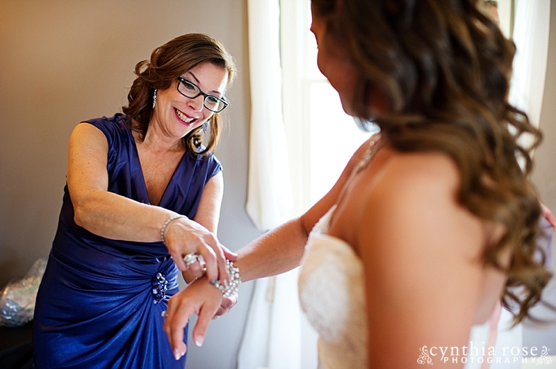 boston-norwood-sharon-wedding-photographer_0245.jpg