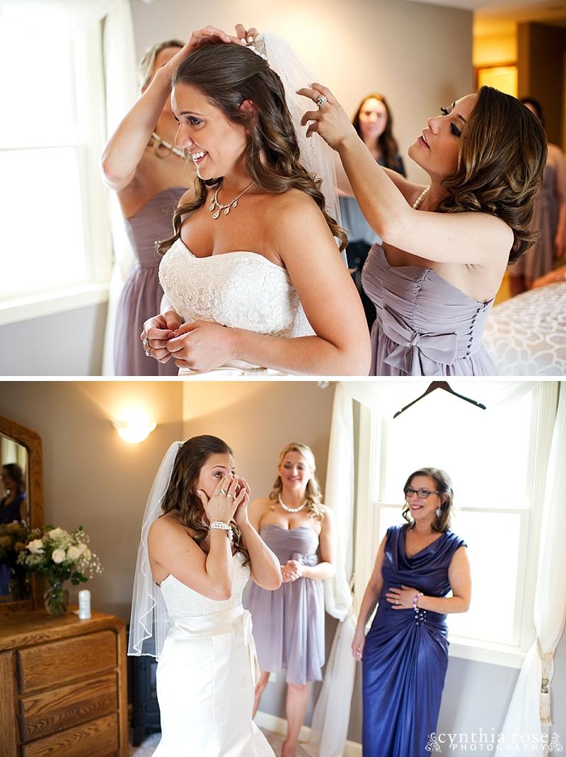 boston-norwood-sharon-wedding-photographer_0247.jpg