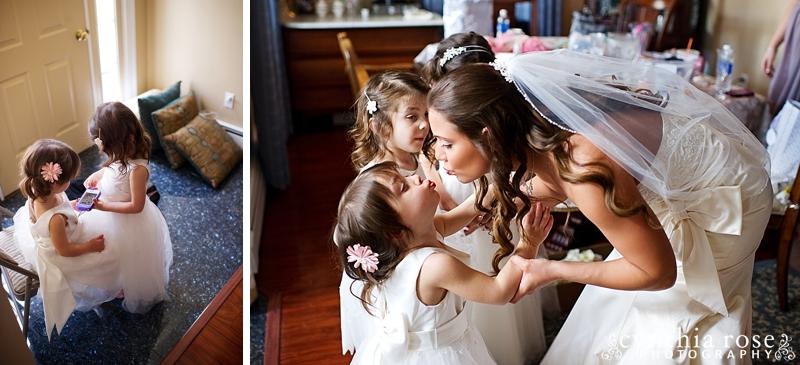 boston-norwood-sharon-wedding-photographer_0249.jpg