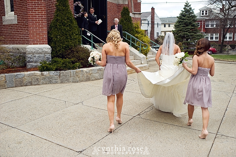 boston-norwood-sharon-wedding-photographer_0251.jpg