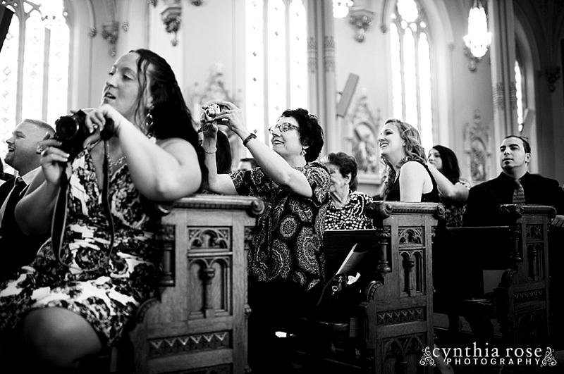 boston-norwood-sharon-wedding-photographer_0252.jpg