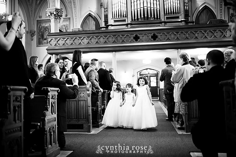 boston-norwood-sharon-wedding-photographer_0253.jpg