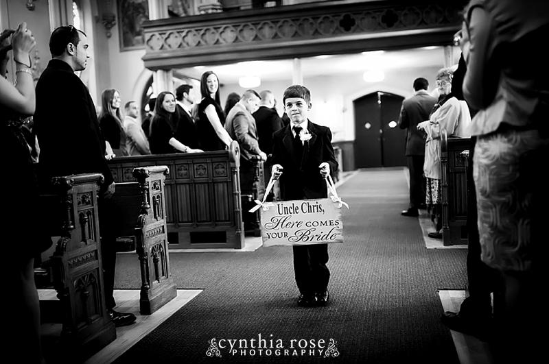 boston-norwood-sharon-wedding-photographer_0254.jpg