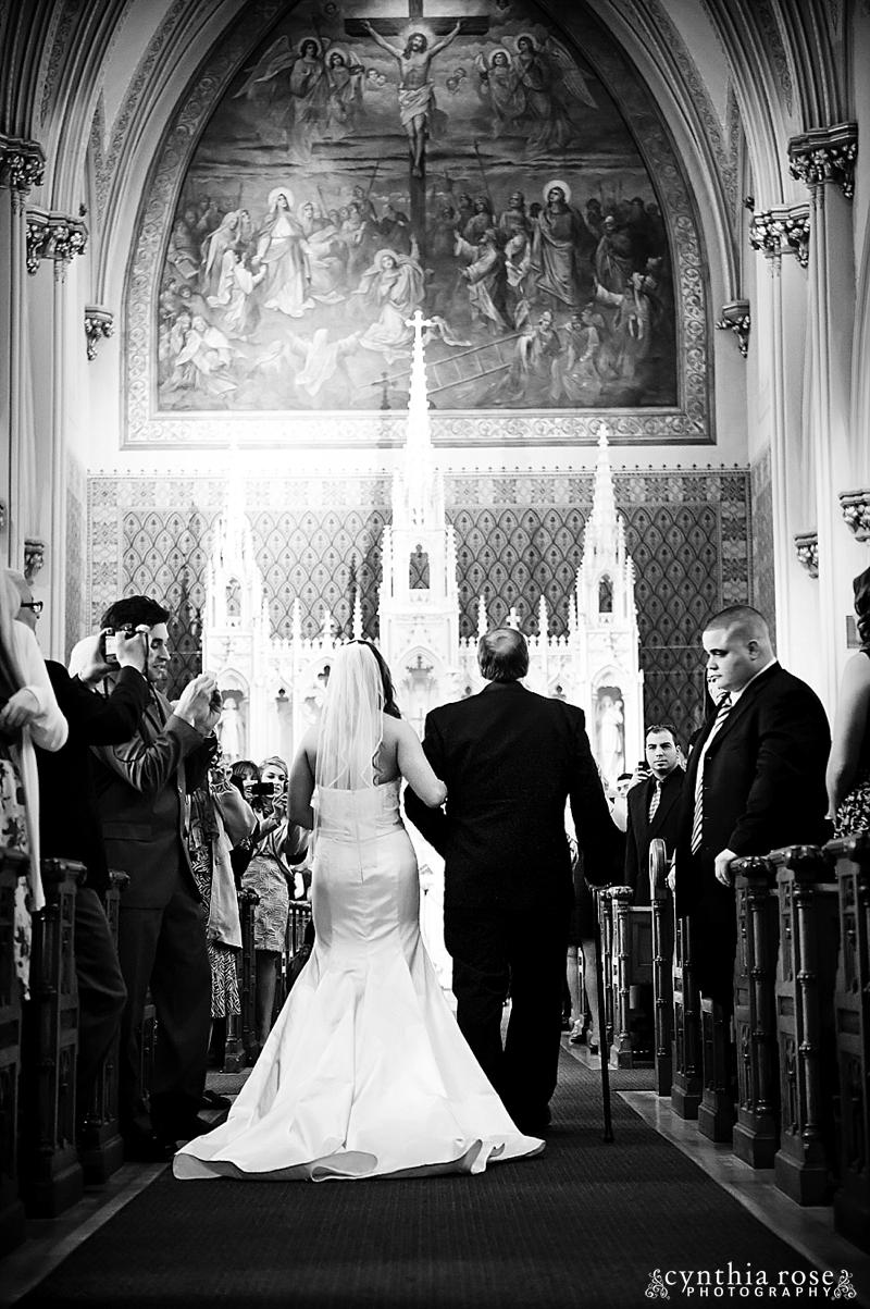 boston-norwood-sharon-wedding-photographer_0256.jpg