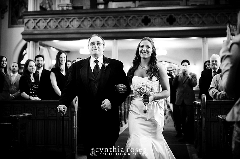 boston-norwood-sharon-wedding-photographer_0255.jpg