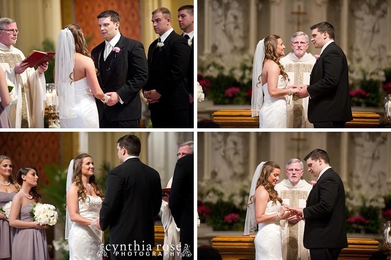 boston-norwood-sharon-wedding-photographer_0258.jpg