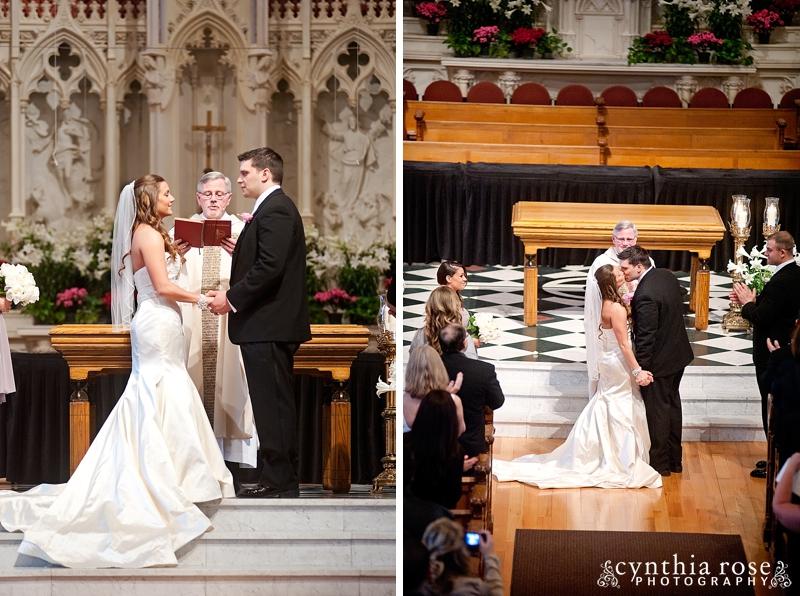 boston-norwood-sharon-wedding-photographer_0259.jpg