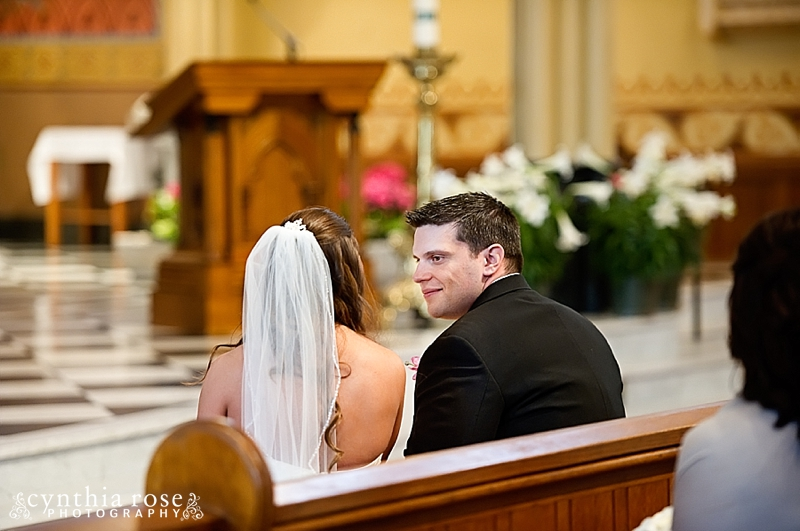 boston-norwood-sharon-wedding-photographer_0257.jpg