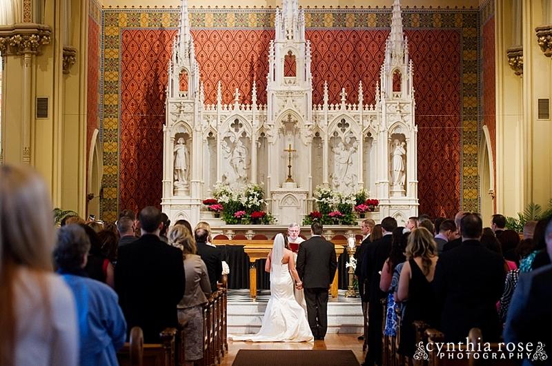 boston-norwood-sharon-wedding-photographer_0260.jpg