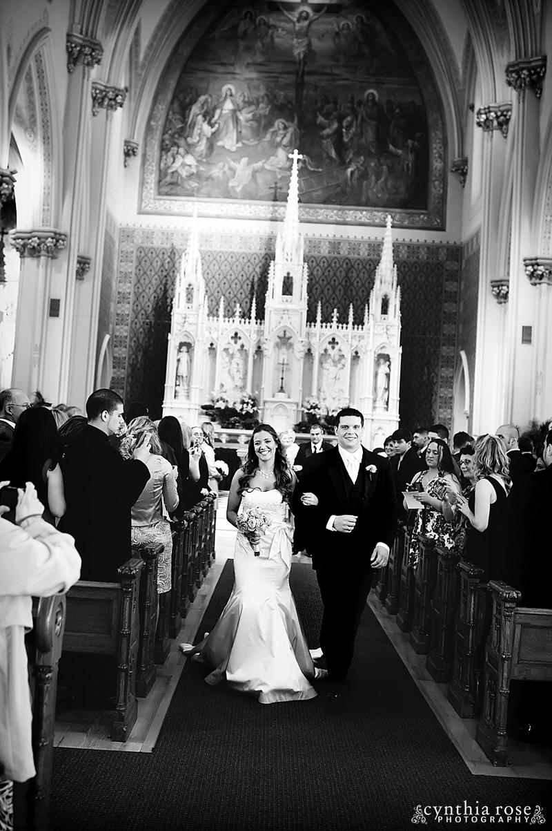 boston-norwood-sharon-wedding-photographer_0261.jpg