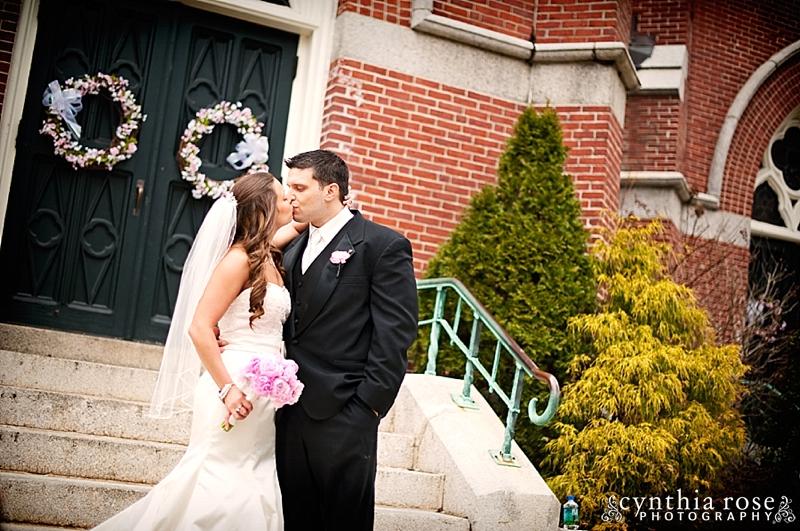 boston-norwood-sharon-wedding-photographer_0262.jpg