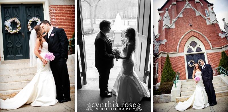 boston-norwood-sharon-wedding-photographer_0263.jpg