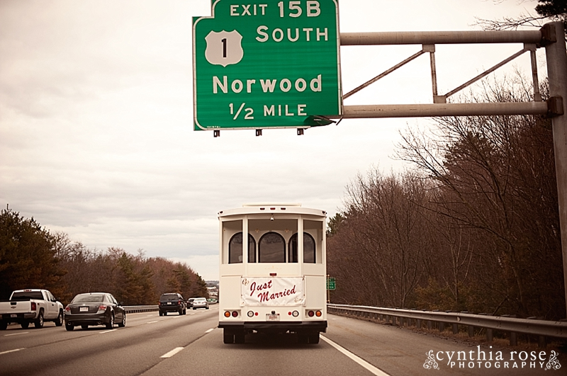 boston-norwood-sharon-wedding-photographer_0264.jpg