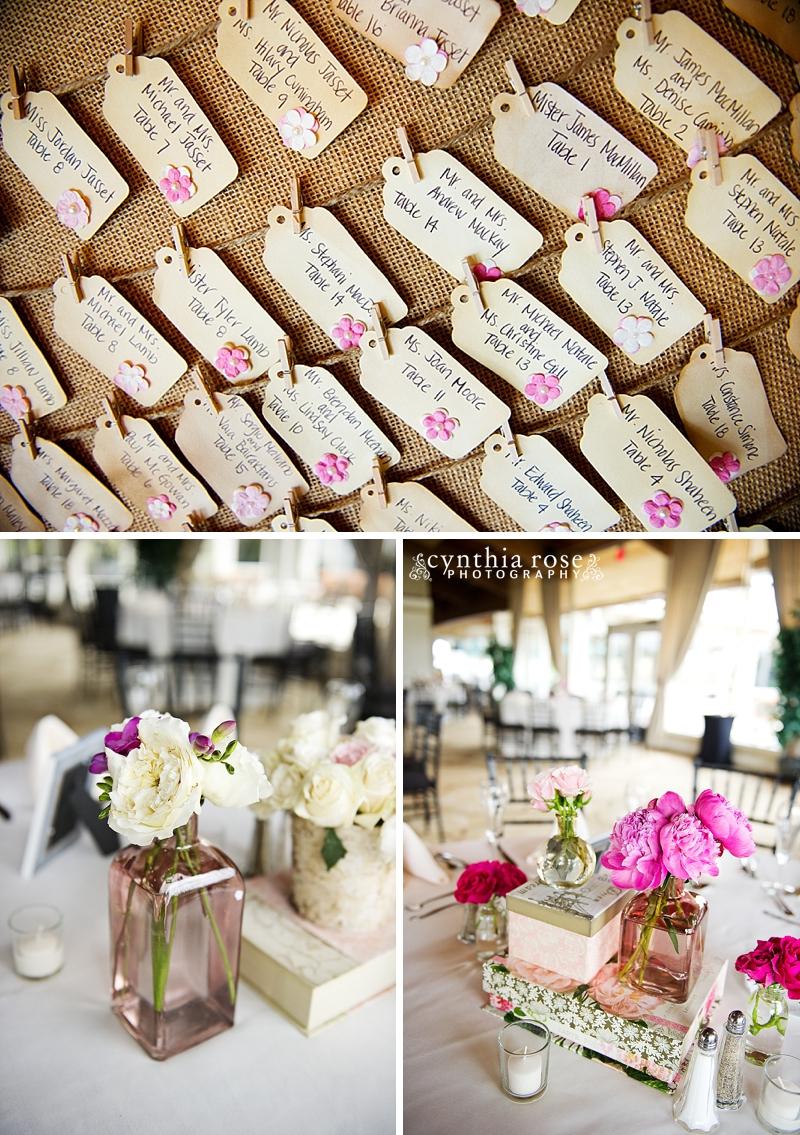 boston-norwood-sharon-wedding-photographer_0265.jpg