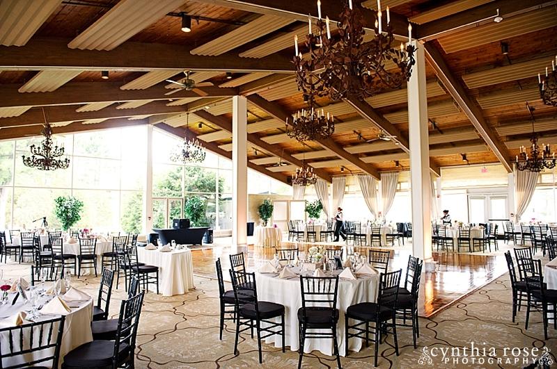 boston-norwood-sharon-wedding-photographer_0266.jpg